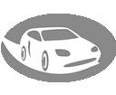 Cars Inc